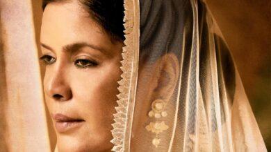 Photo of Zeenat Aman: Have had an iconic journey