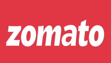 Photo of Zomato India post on Kiss Day leaves Netizens in splits