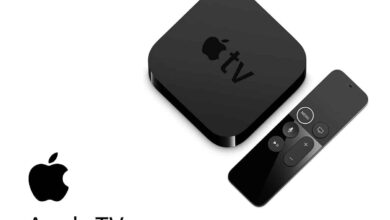 Photo of Apple may launch new 'Apple TV' soon