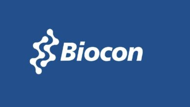 Photo of Biocon chief hails promise on ending tax harassment