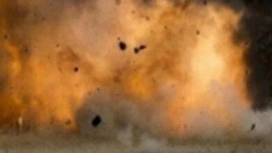 Photo of Three killed in boiler blast in Haryana