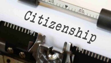 Photo of University asks RTI applicants to furnish Citizenship proof