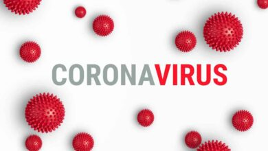 Photo of Coronavirus – Basic Precautions you can take at home