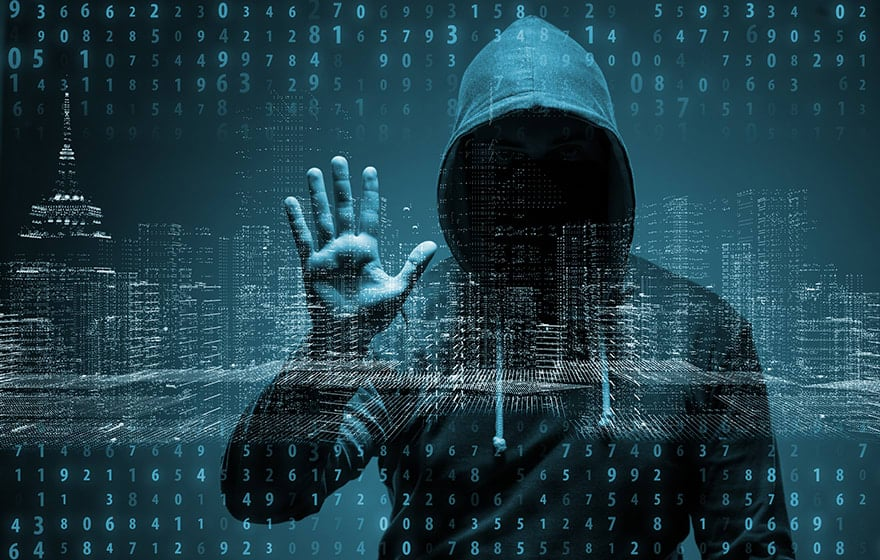 'Kerala, Punjab, TN faced brunt of cyber attacks during COVID-19
