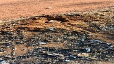 Photo of Chhattisgarh: Security forces defuse IED planted by Naxals