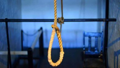 Photo of Hyderabad: 17-year-old girl commits suicide due to depression