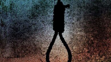 Photo of Trying to ape crime thriller, Bengal student hangs himself