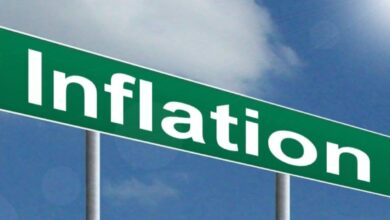 Photo of Pak's January inflation surges to 14.6%, highest in 12 yrs