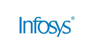 Photo of IT stocks lift equity indices, Infosys surges 14%