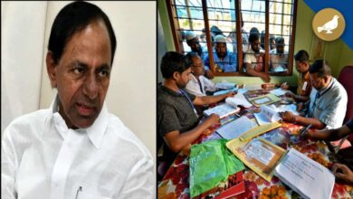 Photo of NPR exercise to be put on hold in Telangana