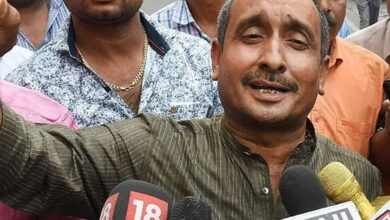 Photo of Unnao rape: Sengar convicted for murder of victim's father