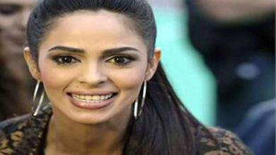 Photo of Mallika Sherawat shares diet and fitness tips for fans