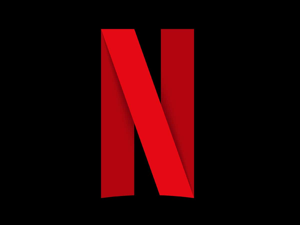 Netflix adds 15.8mn new subscribers, posts $5.7bn in revenue