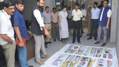 Photo of GHMC to build 3000 public toilets