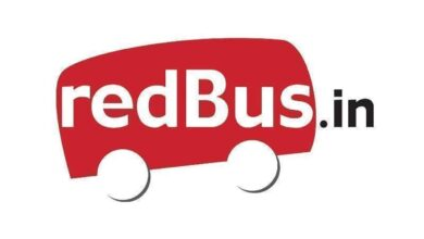 Photo of redBus forays into car, bike pooling services