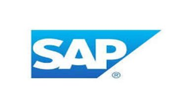 Photo of SAP shuts India offices after swine flu hits 2 employees
