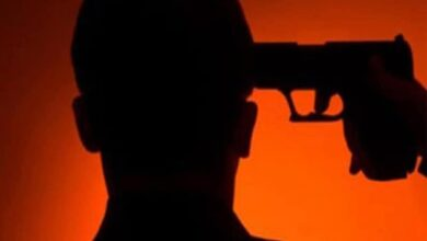 Photo of CISF Constable shoots himself dead in Visakhapatnam