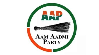 Photo of AAP launches campaign against high electricity bills in Maha