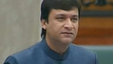 Photo of Akbaruddin Owaisi to raise NPR issue in TS Assembly