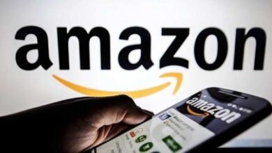 Photo of Amazon stops non-essential sales in India, Italy, France