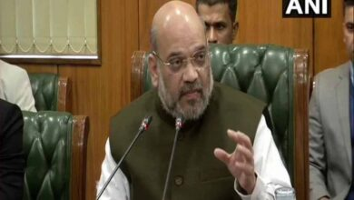 Photo of CAA-NRC-NPR: Shah delivers half-truth in Parliament