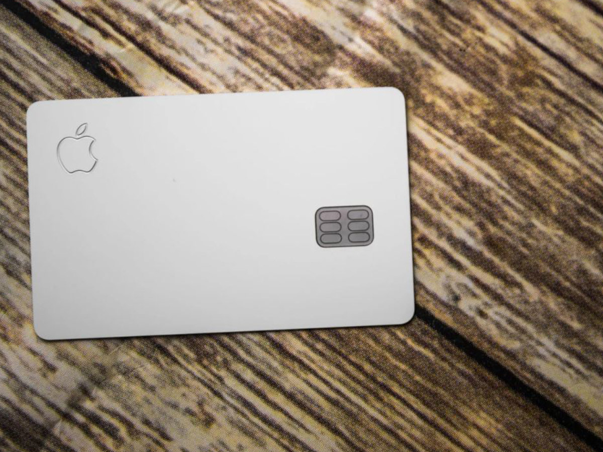 apple card holders can skip march payment due to covid