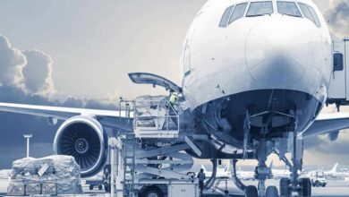 Photo of Indian aviation sector may face $3.6 bn loss in June quarter