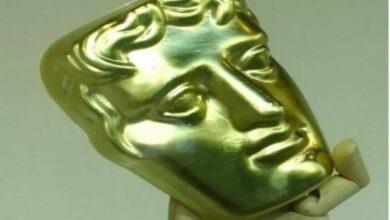 Photo of Following Oscars, BAFTA moves 2021 Film Awards to April 11