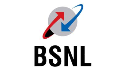 Photo of BSNL apprenticeship: Applications invited