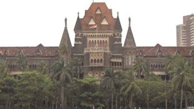 Photo of Kangana's hands 'not clean', says BMC as Bombay HC orders 'status quo'