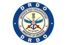 Photo of DRDO develops software tool for tracking COVID patients in quarantine