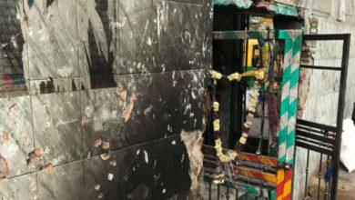 Photo of I visited nine broken mosques in Delhi