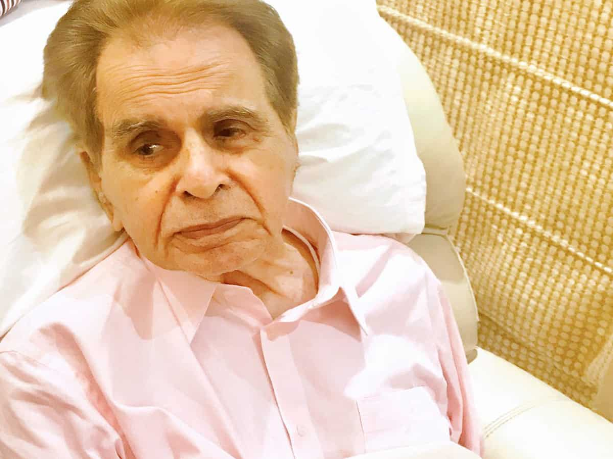 Image result for Dilip Kumar