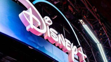 Photo of Disney Plus launch postponed due to coronavirus outbreak