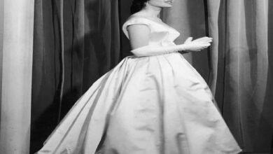 Photo of Princess of Spain Maria Teresa succumbs to COVID-19