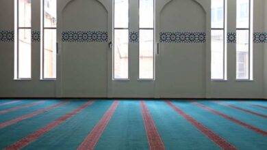 Photo of Mosques should defer opening by another two weeks