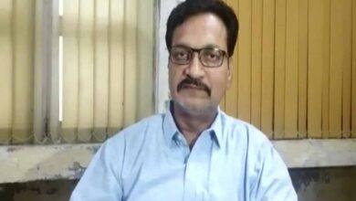Photo of Maharashtra: Fake sanitiser factory busted by FDA