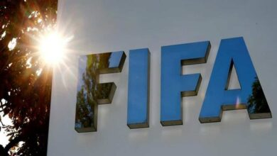 Photo of FIFA agrees to put Club World Cup on hold