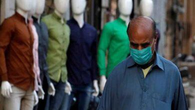 Photo of Chandigarh notifies COVID-19 an epidemic