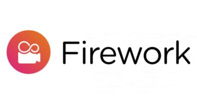 Photo of Firework inks partnership with Xiaomi, to power Mi Videos