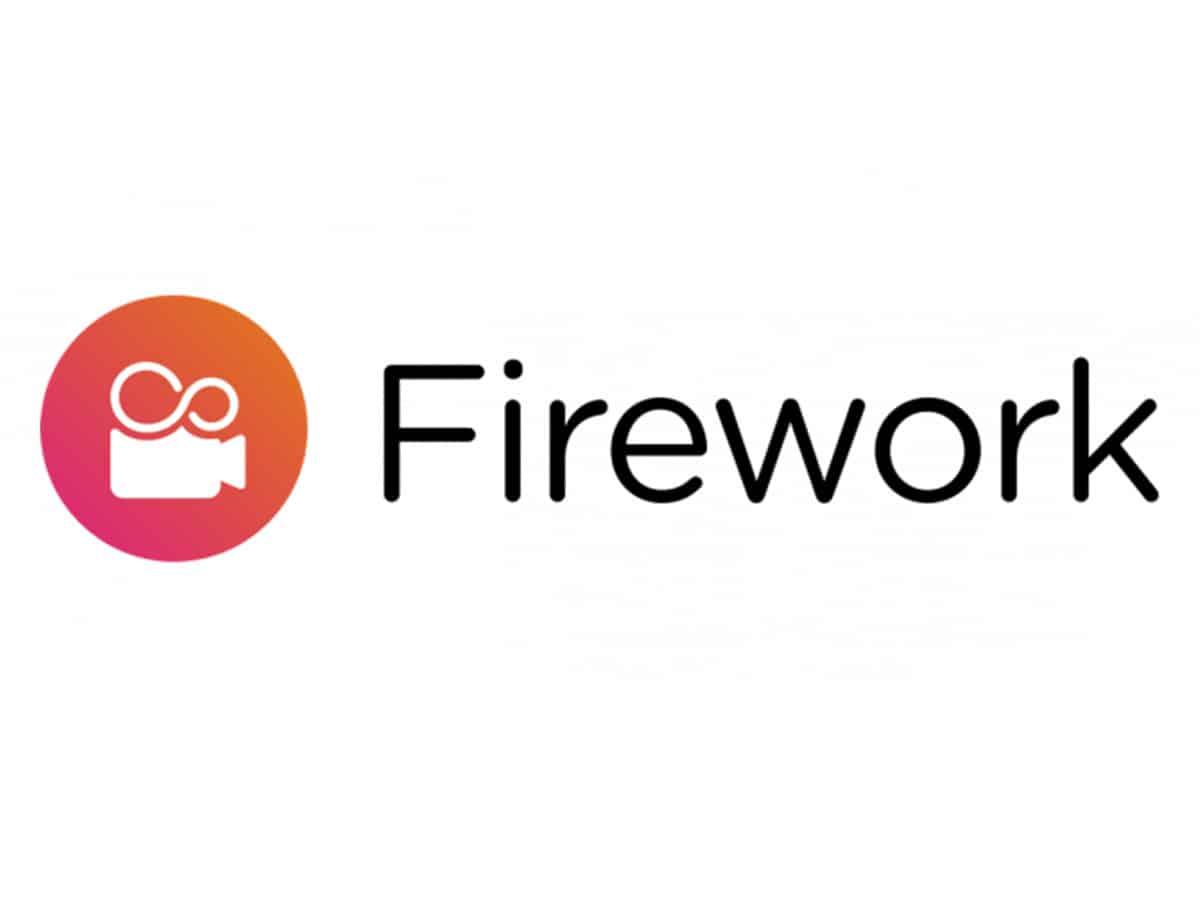 Firework inks partnership with Xiaomi, to power Mi Videos