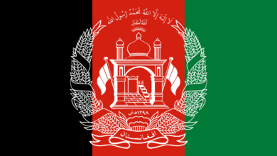 Photo of India should face new Afghanistan realities