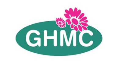 Photo of Hyderabad: Divisions under GHMC likely to go up till 200