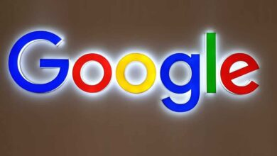 Photo of Google shuts down 'Trusted Contacts' app, will end support by Dec 1