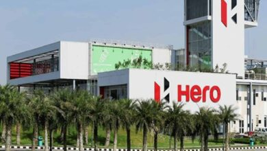 Photo of Hero MotoCorp moves SC, seeks deadline extension of BS-IV sale