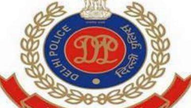 Photo of Delhi Traffic Police issues advisory for Holi