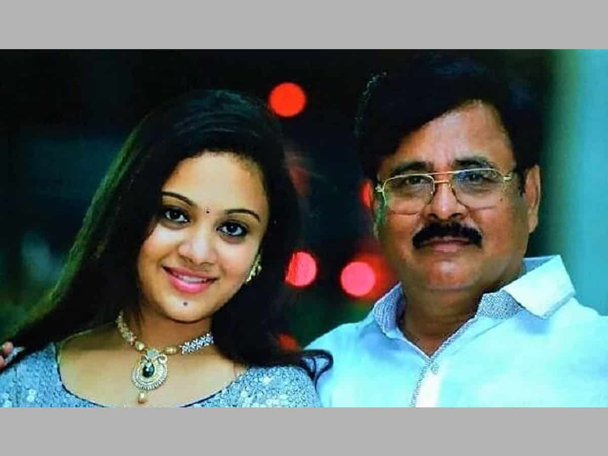 Maruti Rao's suicide sparks fresh debate over caste killings