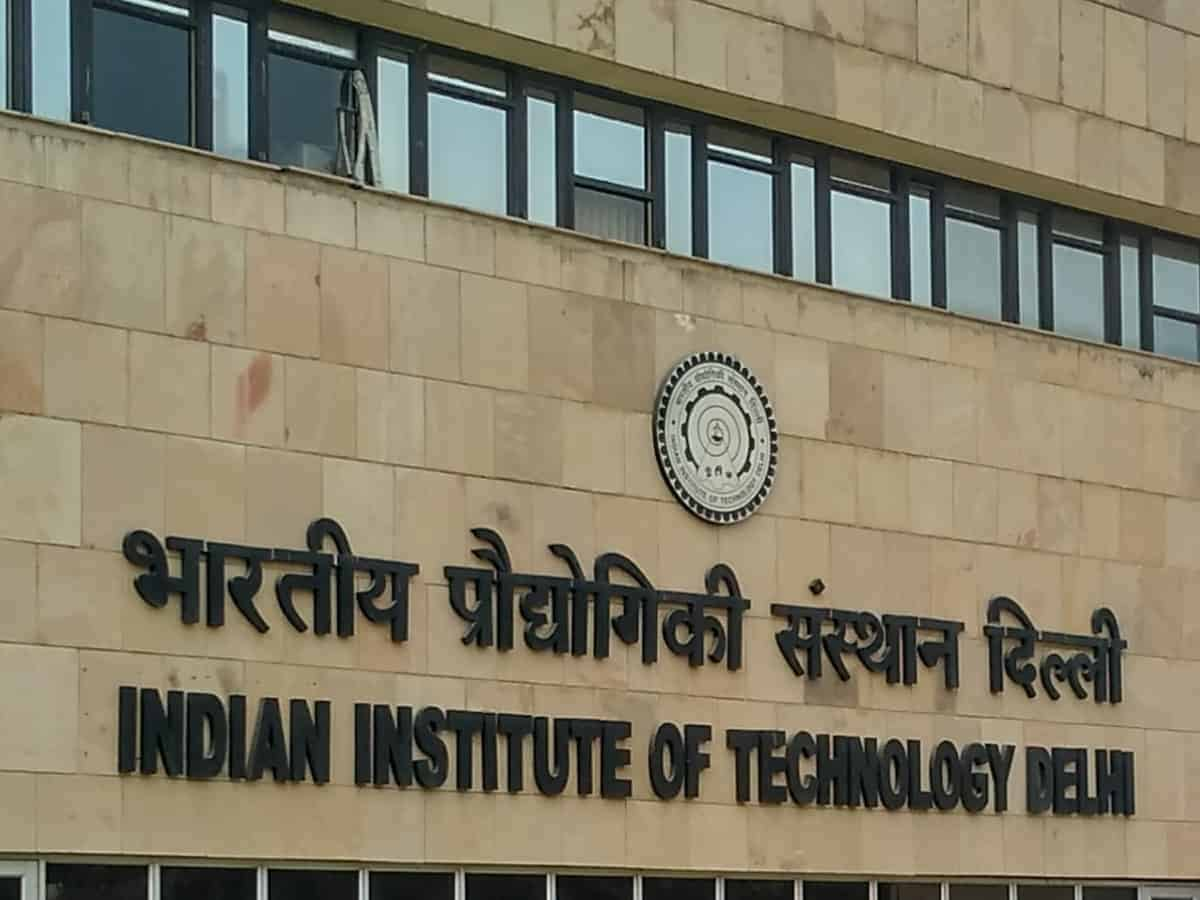 IIT seats: Good news for girl students