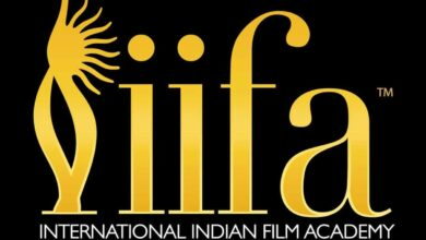 Photo of IIFA 2020, Delhi fashion week postponed due to coronavirus outbreak