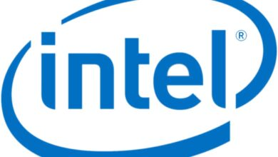 Photo of Intel chips released in past 5 yrs have unfixable security bug